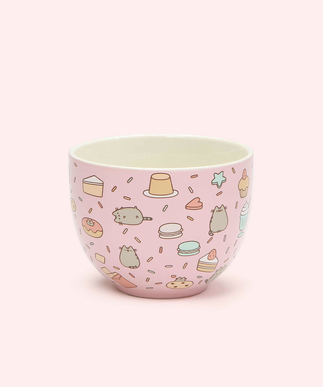 Pusheen Sweets Bowl
