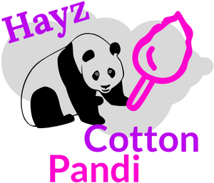 Hayz Cotton Pandi Vape Juice - VapeCloudz.ca, Barrington, Nova Scotia, Canada