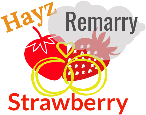 Hayz Remarry Strawberry Premium Quality Canadian Vape Juice - VapeCloudz.ca, Barrington, Nova Scotia, Canada