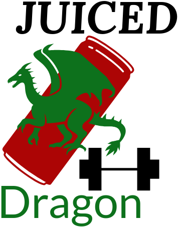 Juiced Dragon  60ml,  Premium Quality Canadian Vape Juice - VapeCloudz.ca