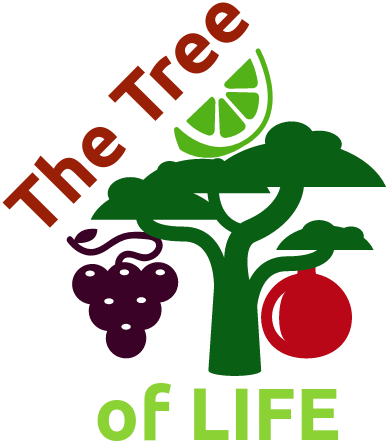 The Tree of Life, Premium Quality Canadian Vape Juice - VapeCloudz.ca