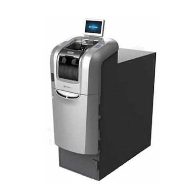 cash recyclers for banks from srs systems inc