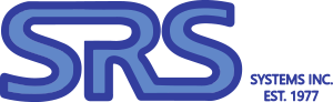 srs systems inc logo