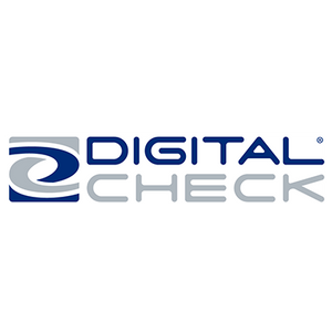 Digital Check Check Scanner & Receipt Printers for banks from srs systems inc