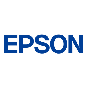 EPSON Check Scanner & Receipt Printers for banks from srs systems inc