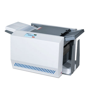 Formax FD1406 Forms Handling for banks from srs systems inc