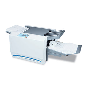 Formax FD1506 Plus Forms Handling for banks from srs systems inc