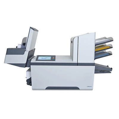 Formax FD6306 Series Forms Handling for banks from srs systems inc