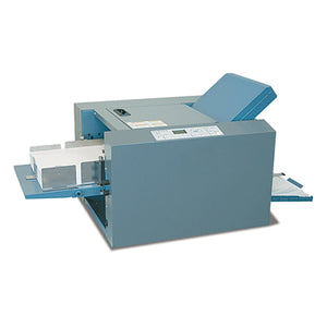 Formax FD 3200 Plus Forms Handling for banks from srs systems inc
