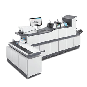 Formax FD 7500 Series Forms Handling for banks from srs systems inc