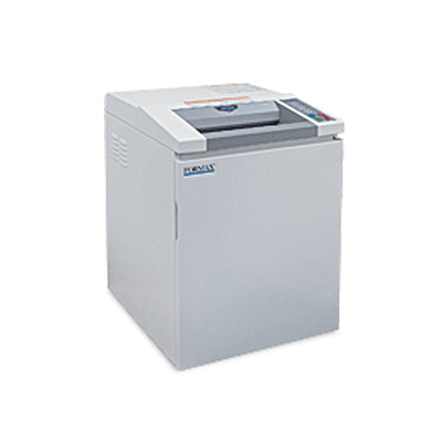 Formax FD 8300HS Forms Handling for banks from srs systems inc
