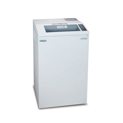 Formax FD 8400HS-1 Forms Handling for banks from srs systems inc