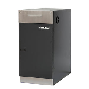 Magner 6300 Currency Dispensers for banks from srs systems inc