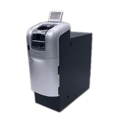 Nautilus Hyosung MS-500 Cash Recyclers for banks from srs systems inc