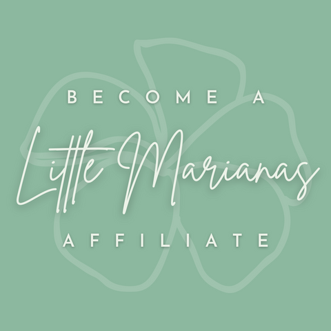 Become a Little Marianas Affiliate