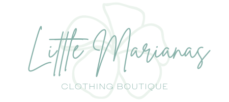 Little Marianas Clothing Boutique