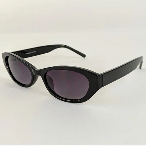 Accessories - Sunglasses 90's Baby (Other Colors Available)