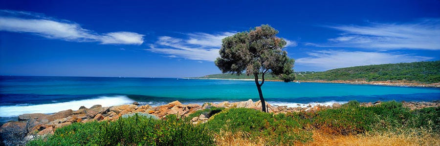 Rocky Point, Eagle Bay, South Western Australia