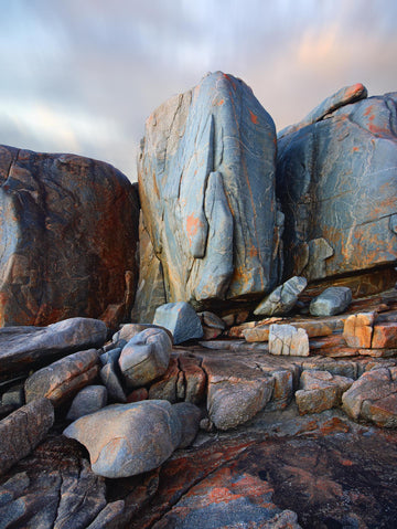 The Gap, Albany, Western Australia | Christian Fletcher Photo Images | Landscape Photography Australia