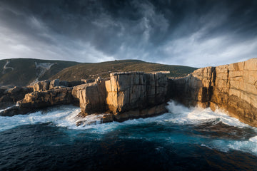 The Gap, Albany, South Western Australia