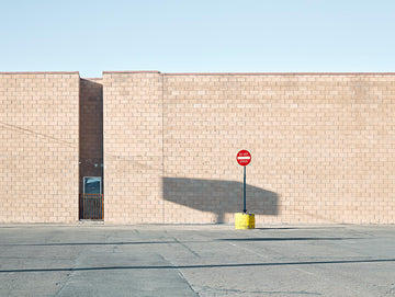 Winnemucca, Nevada, USA,  LTD | Christian Fletcher Photo Images | Landscape Photography Australia