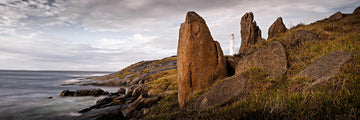 Cape Leeuwin Lighthouse, Augusta, South Western Australia | Christian Fletcher Photo Images | Landscape Photography Australia