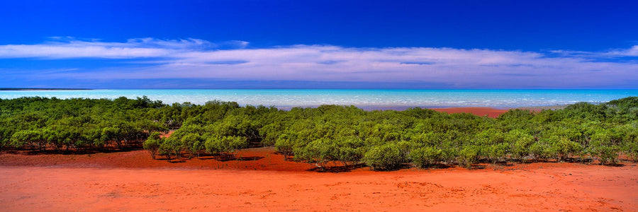 Broome, Kimberely, North Western Australia | Christian Fletcher Photo Images | Landscape Photography Australia