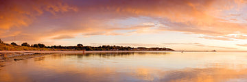 Coral Bay, North Western Australia | Christian Fletcher Photo Images | Landscape Photography Australia