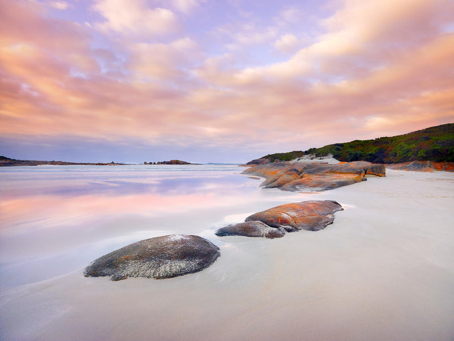 Madfish Bay, Denmark, Western Australia | Christian Fletcher Photo Images | Landscape Photography Australia