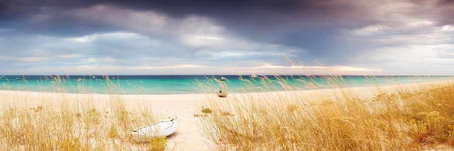 Eagle Bay, South Western Australia | Christian Fletcher Photo Images | Landscape Photography Australia