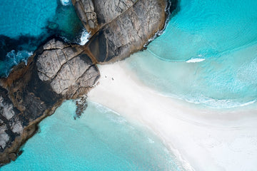 Wylie Beach, Esperance, Western Australia | Christian Fletcher Photo Images | Landscape Photography Australia