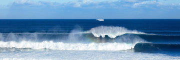 Guillotines, Margaret River, South Western Australia | Christian Fletcher Photo Images | Landscape Photography Australia