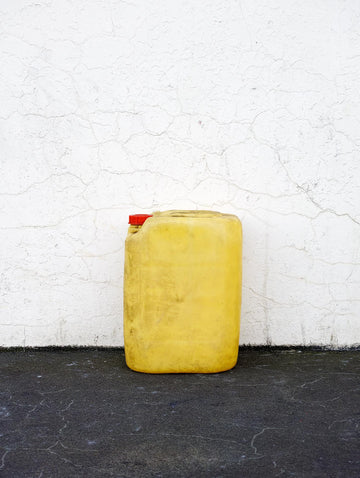 Jerry Can, Iceland | Christian Fletcher Photo Images | Landscape Photography Australia