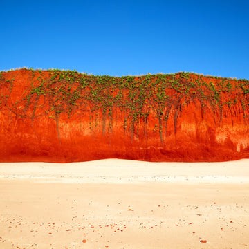 James Price Point, Kimberley, North Western Australia - Christian Fletcher Gallery