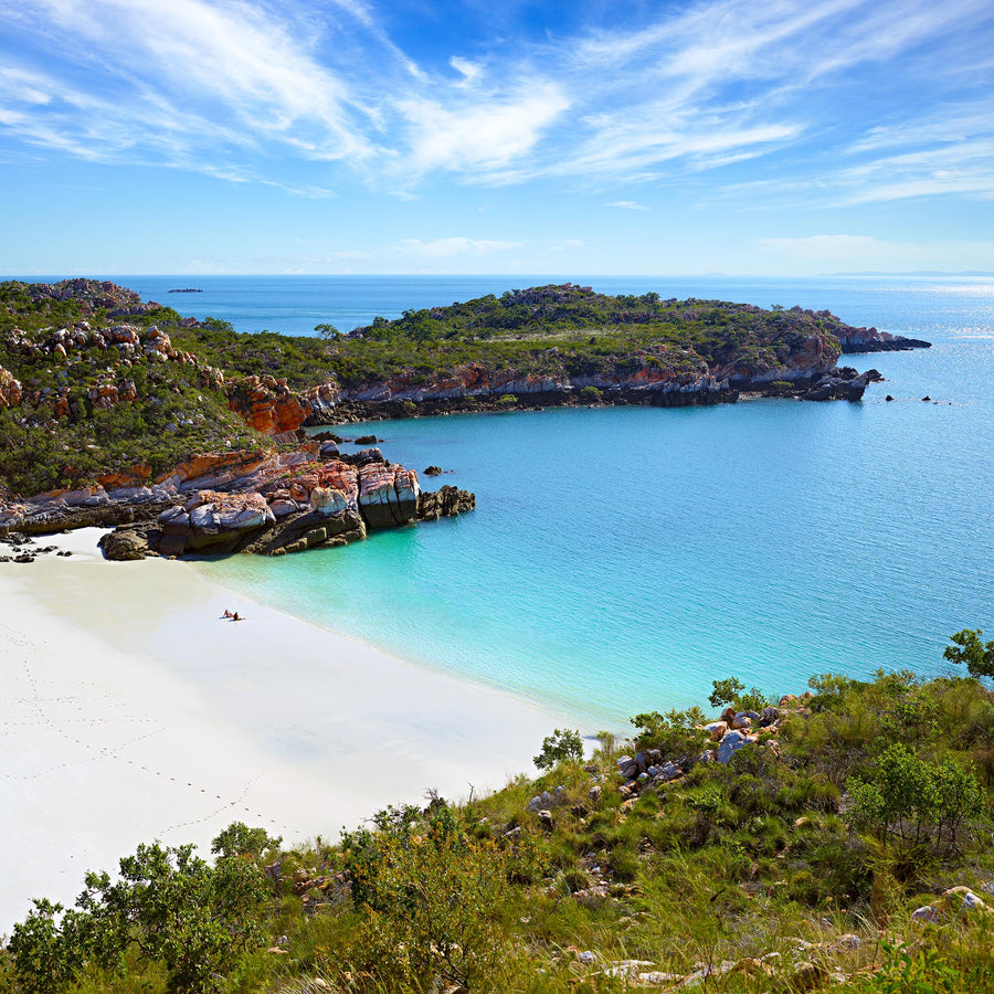 Silica Beach, Kimberley, North Western Australia | Christian Fletcher Photo Images | Landscape Photography Australia