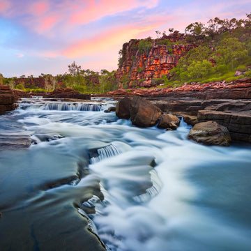 Kimberley, North Western Australia | Christian Fletcher Photo Images | Landscape Photography Australia