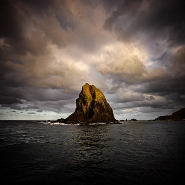 Lord Howe Island, New South Wales | Christian Fletcher Photo Images | Landscape Photography Australia