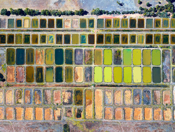 Marron Farm, Capel, Western Australia | Christian Fletcher Photo Images | Landscape Photography Australia