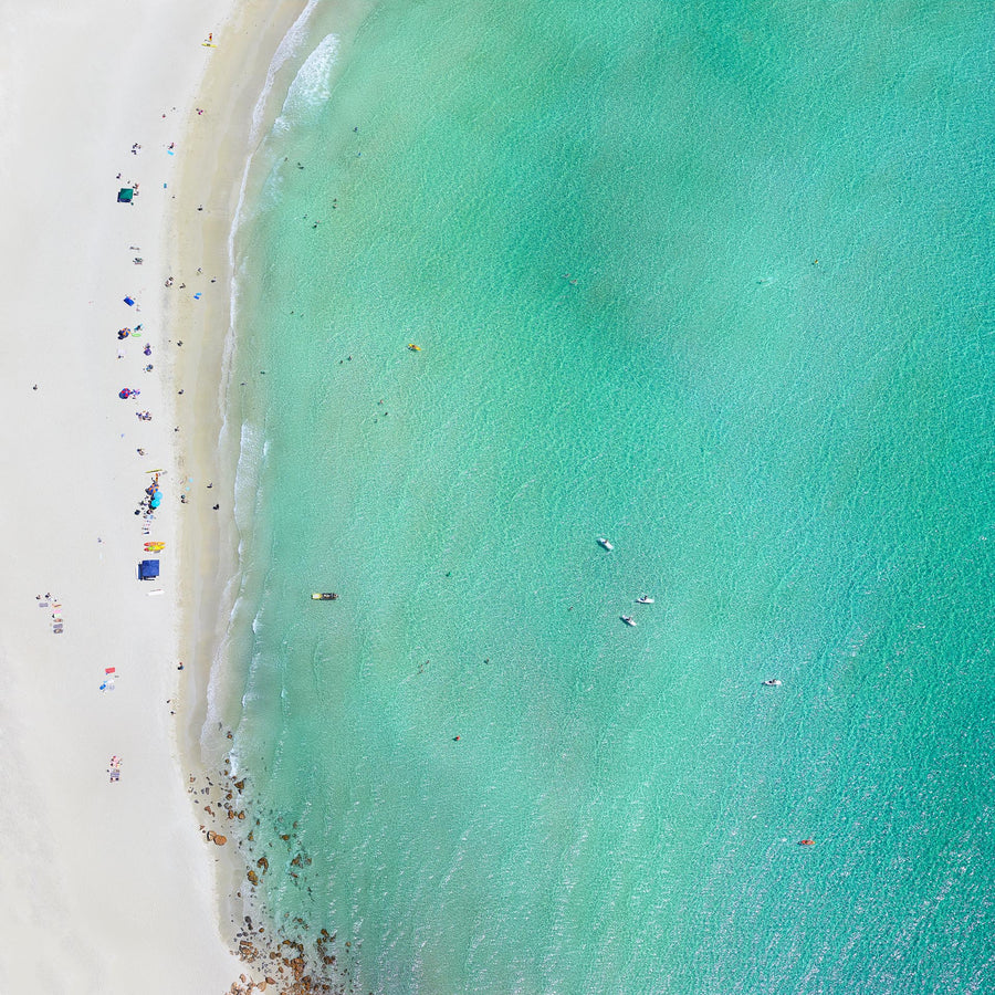 Meelup Beach, South Western Australia | Christian Fletcher Photo Images | Landscape Photography Australia