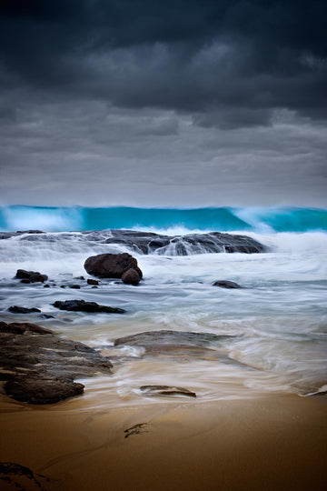 Margaret River, South Western Australia | Christian Fletcher Photo Images | Landscape Photography Australia