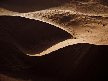 Namibia Desert, Africa | Christian Fletcher Photo Images | Landscape Photography Australia