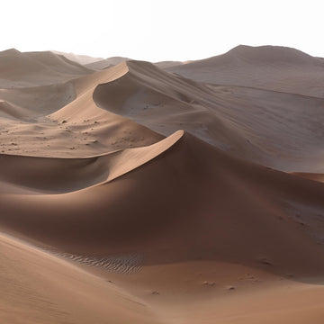 Sossusvlei, Namibia, Africa | Christian Fletcher Photo Images | Landscape Photography Australia