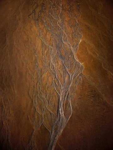 Namibia, Africa | Christian Fletcher Photo Images | Landscape Photography Australia