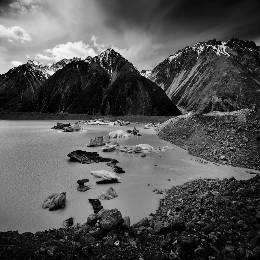 New Zealand | Christian Fletcher Photo Images | Landscape Photography Australia