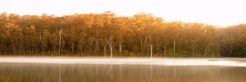 Pemberton, South Western Australia | Christian Fletcher Photo Images | Landscape Photography Australia