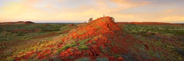 Port Hedland, North Western Australia, Limited Edition | Christian Fletcher Photo Images | Landscape Photography Australia