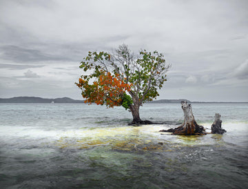 Papua New Guinea | Christian Fletcher Photo Images | Landscape Photography Australia