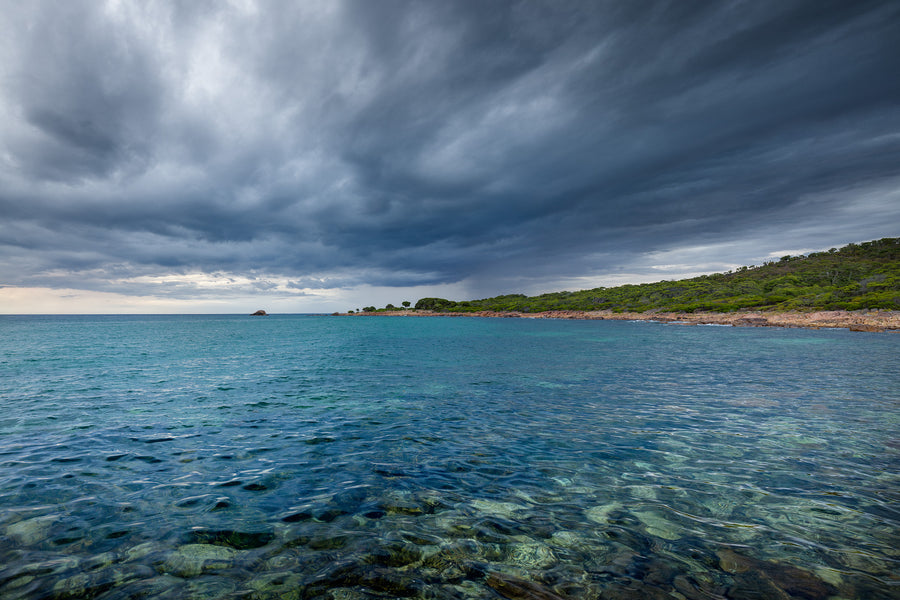 Point Picquet, Dunsborough, South Western Australia | Christian Fletcher Photo Images | Landscape Photography Australia