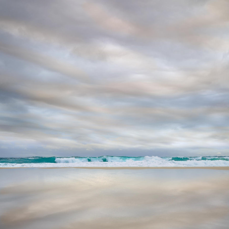 Redgate Beach, Margaret River,  South Western Australia | Christian Fletcher Photo Images | Landscape Photography Australia