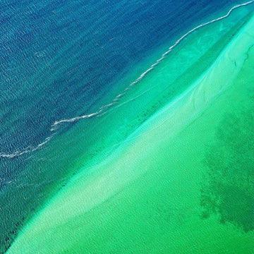 Shark Bay, Western Australia | Christian Fletcher Photo Images | Landscape Photography Australia